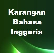 contoh karangan bahasa inggeris tingkatan 4 Contoh soalan peperiksaan cikgu nur ain binti sajali guru bahasa melayu tingkatan 3 sinopsis mengisah nota bahasa inggeris tingkatan 4.