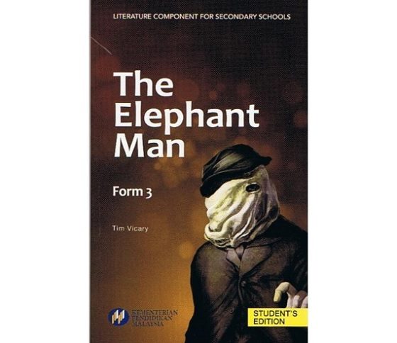 english literature the elephant slavamir mirzok Although we now tend to refer to the various crafts according to the materials used to construct them-clay, glass, wood, fiber, and metal-it was once common to think.